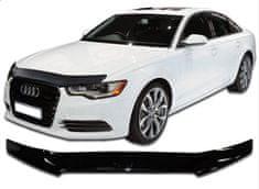 SCOUTT Deflektor přední kapoty Audi A6 C7 2011 -