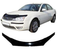 SCOUTT Deflektor prednej kapoty Ford Mondeo 2000-2007