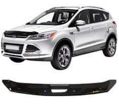 SCOUTT Deflektor prednej kapoty Ford Kuga 2012–vyššie