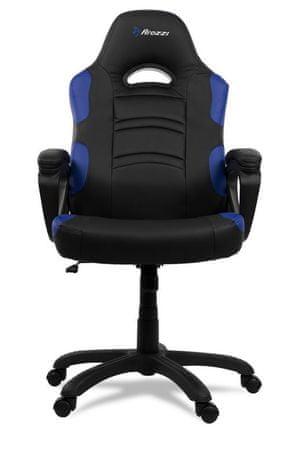 Arozzi Enzo gaming stol, moder