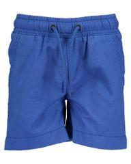 Blue Seven chlapecké kraťasy 837035 X