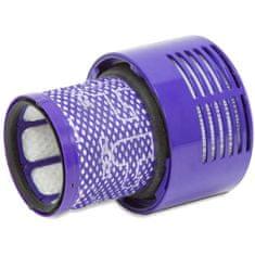 Dyson Výstupný filter pre V7, V8