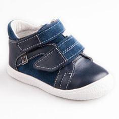RAK chlapčenská vychádzková obuv Matúš 0207-1