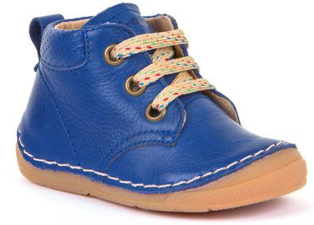 Froddo G2130187-7 gležnjače za dječake, plave, 20