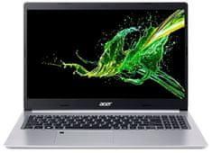 Acer Aspire 5 (NX.HV7EC.002)