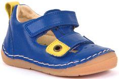 Froddo G2150111-1 sandale za dječake