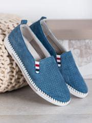 Nőitornacipő 61952 + Nőin zokni Gatta Calzino Strech