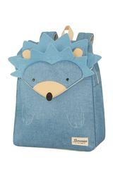 Samsonite Dětský batoh Sammies Hedgehog