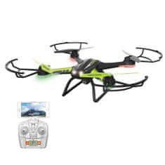 SKY DRONE TK108HW, Wifi FPV
