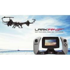 Lark U842 s FPV přenosem 5.8 Ghz