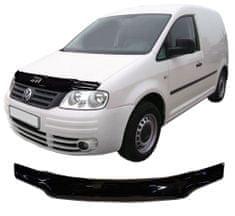 SCOUTT Deflektor přední kapoty VW Caddy 2004 - 2010