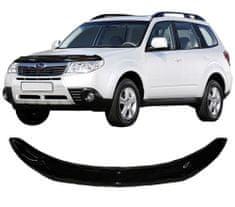 SCOUTT Deflektor přední kapoty Subaru Forester 2008-2012