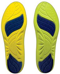 SofSole Athlete vložky do bot pánské