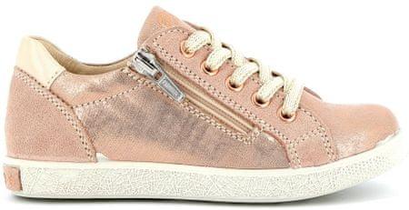 Primigi buty całoroczne dziewczęce 5374433 32 różowe