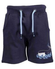 Blue Seven chlapecké teplákové šortky