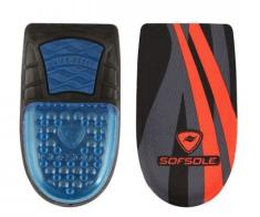 SofSole Airr Cup vložky do bot pánské Dopredaj