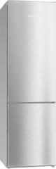 Miele KFN 29162 D nerez Series 120