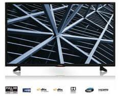 Sharp 40BF5E Full HD LED televizor