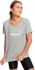 Roxy ženska majica Smpl Ltl Sg Tee (ERJZT04790-SGRH)