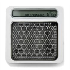 LARI CZ Strojek - osvěžovač vzduchu pro malý osobní prostor MYfresh