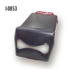 INFIBRA Vysokokapacitní plastový zásobník Infibra na papírové ubrousky EasyOne