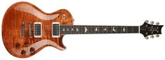 PRS SC594 Singlecut FB CP Elektrická kytara
