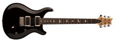 PRS CE24 BL Elektrická kytara