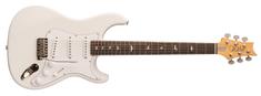 PRS John Mayer Silver Sky J2 Frost Elektrická gitara
