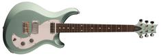 PRS S2 Vela FG Elektrická kytara