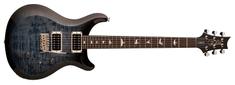 PRS S2 Custom 24 FS Elektrická gitara