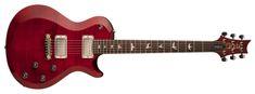 PRS S2 Singlecut SR Elektrická kytara