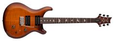 PRS S2 Custom 24 AS Elektrická gitara