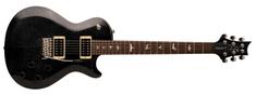 PRS SE Tremonti GB Elektrická gitara