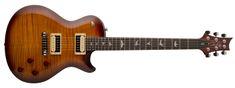 PRS SE 245 TS Elektrická kytara