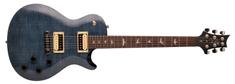 PRS SE 245 WB Elektrická kytara