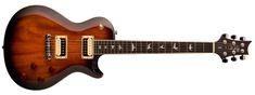 PRS SE 245 Standard TS Elektrická kytara