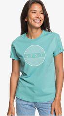Roxy dámské tričko Epic Af Corpo (ERJZT04809)