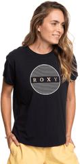 Roxy ženska majica Epic Af Corpo (ERJZT04809)