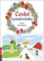 Irena Beránková: České vymalovánky