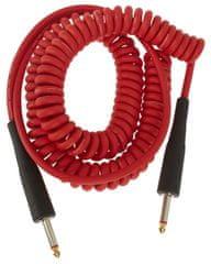 Bespeco CES550 RD Nástrojový kábel