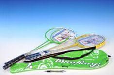 Unison Unison Badmintonová souprava DE LUXE