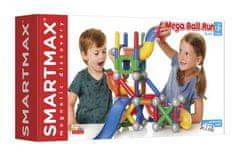 SmartMax SmartMax – Mega kuličková dráha - 71 ks