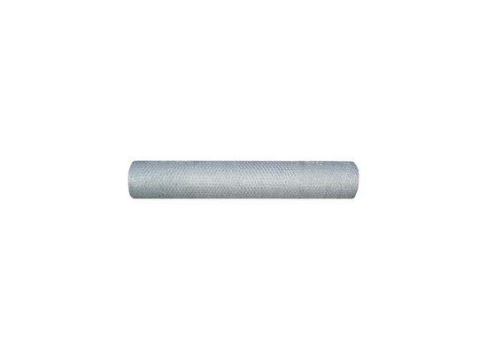 M.A.T. Group pletivo králičí Zn 20/0.7/1000mm (50m)