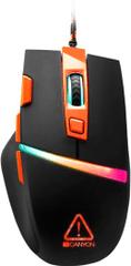 Canyon mysz gamingowa Sulaco (CND-SGM04RGB)