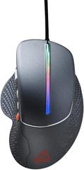 Canyon mysz gamingowa Apstar (CND-SGM12RGB)