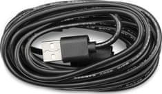 TrueCam przewód do ładowania Micro USB