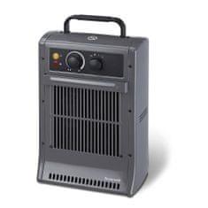 Honeywell CZ2104EV Ventilátorový ohrievač