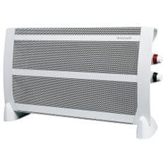 Honeywell Ventilatorski grelec HW223E