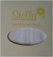 """Stella popôrodné sťahujúce nohavičky """"L"""""""