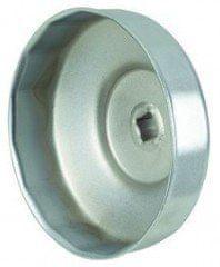 AHtool Klíč na olejové filtry (15hran, 79mm)